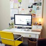 Home Office 04